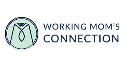 Working Moms Connection Conference - Embrace 2019 Logo