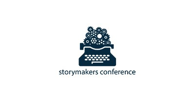 Picture of Storymakers Conference Logo