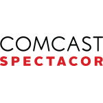 Comcast Spectacor