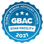 Global Biorisk Advisory Council Star Facility 2021